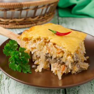 ۷ غذای خوشمزهی اسپانیایی که باید به سراغشان بروید